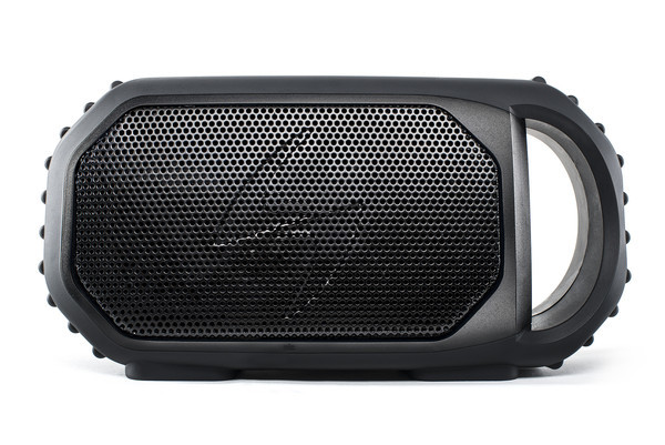 ECOXGEAR ECOSTONE BLUETOOTH WATERPROOF SPEAKERS