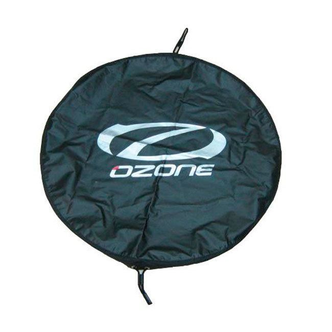 OZONE WETBAG- Wetsuit & wetgear bag with drawstring to protect car