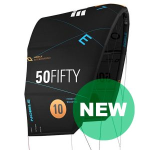 50fifty_NEW