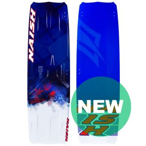 NEW-naish-2017-orbit-twintip-cutout-zoom