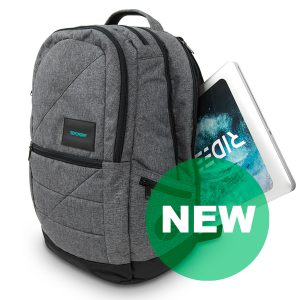 RE_2017_RoverBackPack_Grey_Computer_NEW