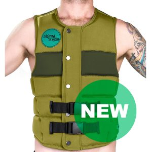 RE_2017_Wakeboard_Vest_Shredtown_Cypress_Front-NEW