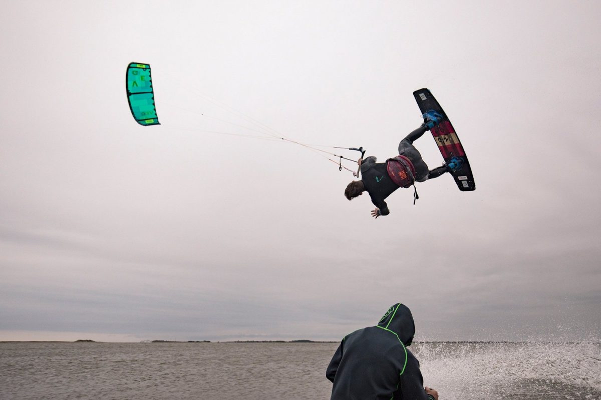 https://321kiteboarding.com/blogs/news/3-reasons-why-your-kiteboarding-lines-are-all-wrong